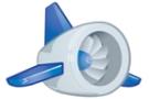 App Engine: Google öffnet seine Infrastruktur