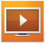 Adobe Media Player 1.0 verfügbar