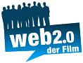 Der Film zum Web 2.0