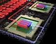 Hydro-Cluster: IBM-Supercomputer mit direkter Wasserkühlung