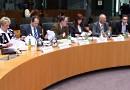"""Onlinesucht im Bundestag: """"Viel Ahnen, wenig Wissen"""""""