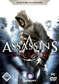 Assassin's Creed Director's Cut (Windows-PC)