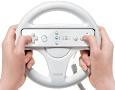 Spieletest: Mario Kart Wii - mit Lenkrad & Motorrädern