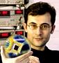 Ein-Elektron-Transistor aus Graphen nun mit 50 % Ausbeute