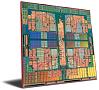 Drei neue Triple-Core-Prozessoren von AMD