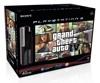 Grand Theft Auto 4 im Paket mit der PlayStation 3 (Update)