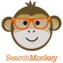 Yahoo lässt den SearchMonkey los