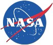 NASA will virtuelle Welten entdecken