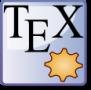 Freier LaTeX-Editor Texmaker 1.7 erschienen