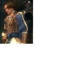 Neuer Prince of Persia angekündigt