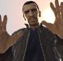Spieletest: GTA 4 - Der amerikanische Traum!