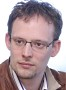 "GTA 4 - Interview: ""Kinoaction ist fast überflüssig"""