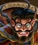 US-Forscher veranstaltet Tagung in World of Warcraft