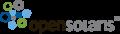 Sun schickt OpenSolaris 2008.05 gegen Ubuntu & Co ins Rennen