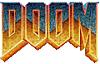 Doom 4 - das Böse kehrt zurück