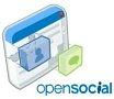 StudiVZ schließt sich OpenSocial an