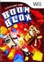 Spieletest: Boom Blox - Spielberg staunt Bauklötze