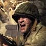 Call of Duty 5: Vorwärts in die Vergangenheit