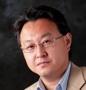Neuer Chef für Sonys PlayStation-Entwicklerstudios