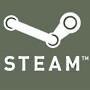 """Steam - der """"Rest der Welt"""" ist sauer"""