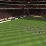 Fußball Manager 09 - und was ist mit Klinsmann?