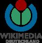 Urteil: Wikimedia nicht für Wikipedia-Inhalte verantwortlich