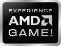 AMD Game: Logo-Programm für günstige Spielerechner