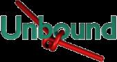 Unbound 1.0 - eine sichere und schnelle Alternative zu BIND