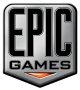 Epic Games wächst weiter durch Zukauf