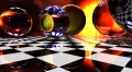 Nvidia will Raytracing-Start-up kaufen
