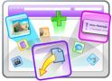 BrowserPlus - Yahoo verschmilzt Web und Desktop