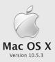 MacOS X 10.5.3 erhöht WLAN-Zuverlässigkeit (Update)
