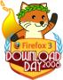 Mozilla strebt Weltrekord an