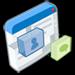 OpenSocial v0.8 mit RESTful-API
