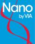 """VIAs """"Isaiah"""" heißt jetzt """"Nano"""" und taktet bis 1,8 GHz"""