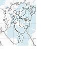 Globaler Scherz: Selbstporträt mit GPS
