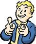 Fallout 3: Postnatal in postnuklearer Welt