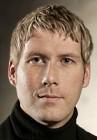 Dr. Andreas Gerber, CEO und Managing Director von xaitment.