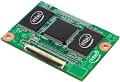 Auch Intel mit SSD für Mini-Notebooks