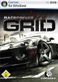 Race Driver Grid (Windows-PC, Xbox 360, PS3)