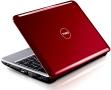 Dells Mini-Notebook kommt im Sommer 2008