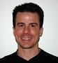 Interview: OpenSolaris kommt unter die GPL