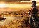 In Far Cry 2 brennt Afrika