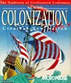 Colonization (Bild der Original-Box)