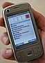 MobileSitter: Software verwaltet Passwörter