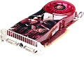 Radeon HD 3870: Zeitgemäße Grafik für Mac Pro