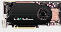 AMD bringt Stream-Prozessor mit 1 Teraflop Rechenleistung