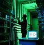 Phantomkreise können DSL-Kapazität verbessern