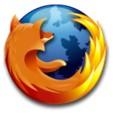 Firefox 3 ist da