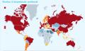 Über 8 Millionen Downloads von Firefox 3 an einem Tag